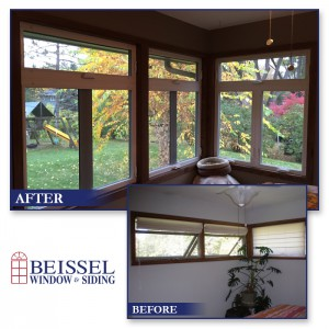 Before&After_10_Windows
