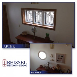 Before&After_11_Windows