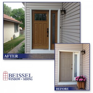 Before&After_11_doors