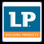 LP_siding
