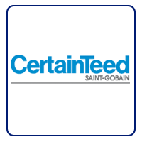 certain_teed