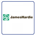 james_hardie_fibercement