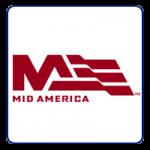 mid_america