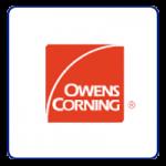 owen_corning