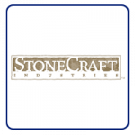 stone_craft_siding