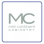 mid_continent