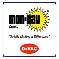 monray_devac