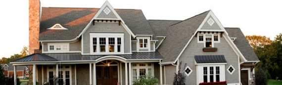 The Most Popular Roofing Material is Affordable and Easy to Install
