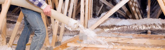 Importance of Insulation
