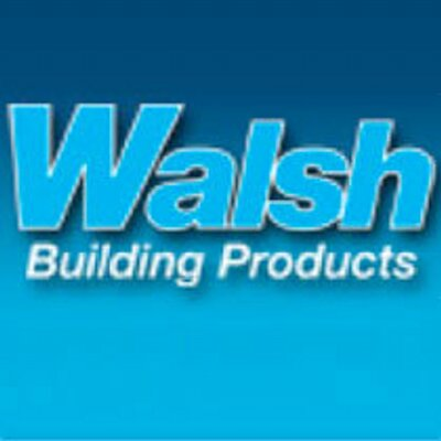Walsh Windows Beissel Window And Siding St Paul