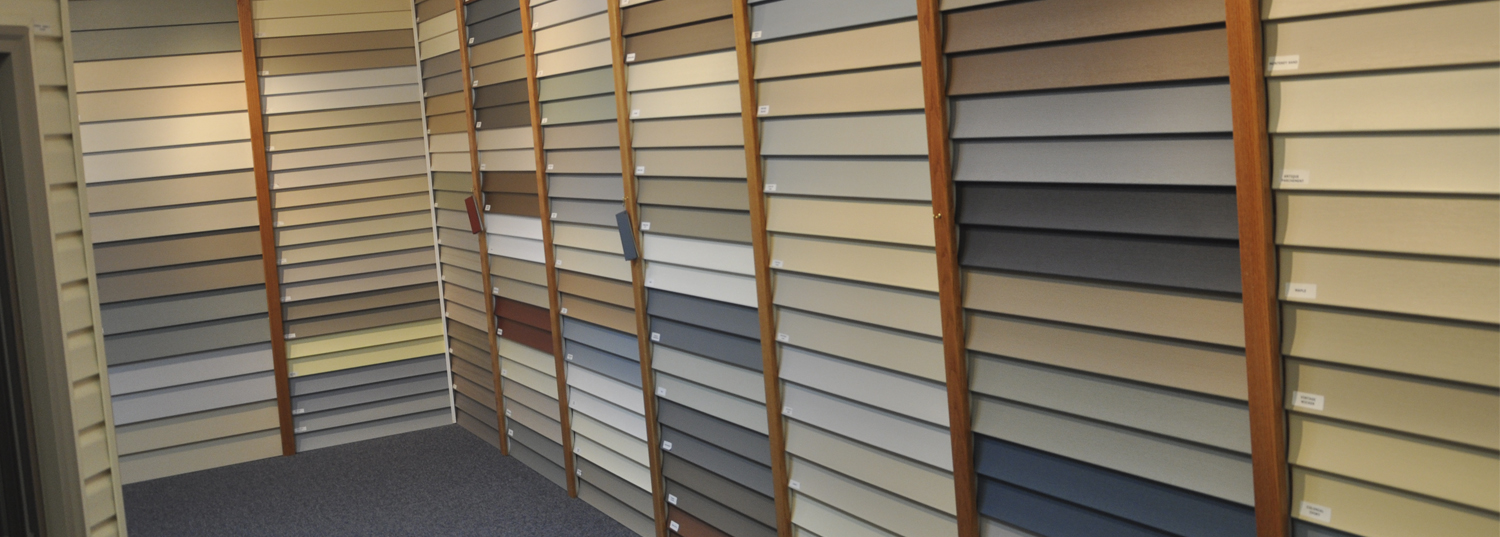 A Buyer S Guide To Vinyl Siding Beissel Window Amp Siding